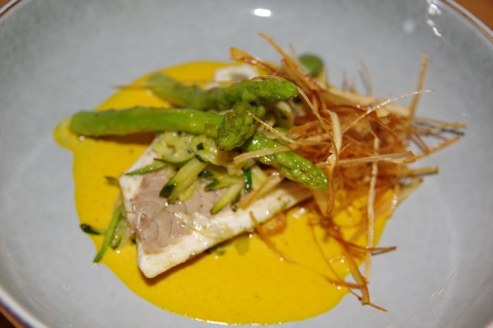 🍴La Belle Epoque restaurant à Bagnoles de l'Orne