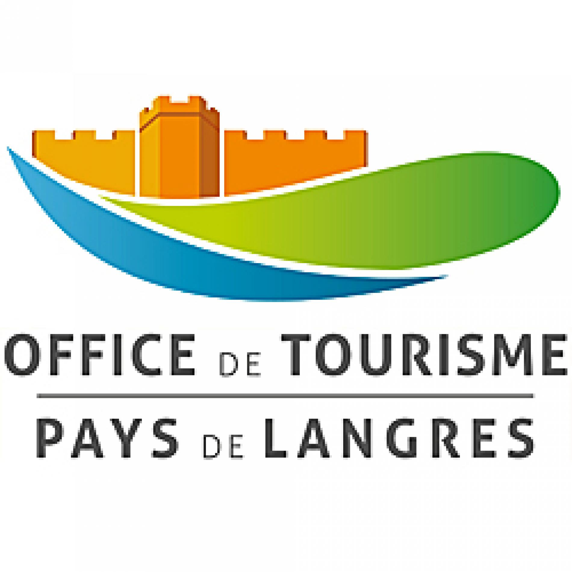 office de tourisme de Langres