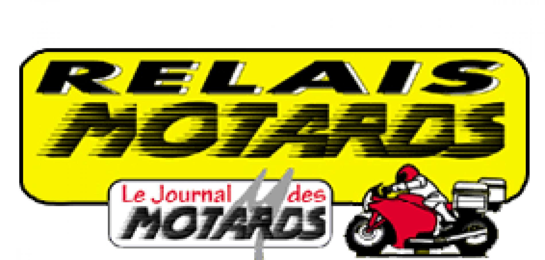 RELAIS MOTARD