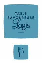 Table savoureuse