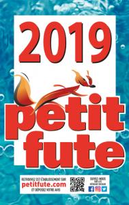 Petit futé 2019