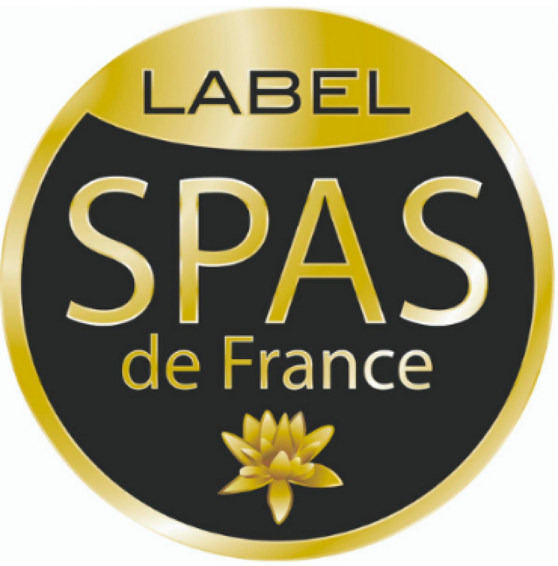 SPAS de France