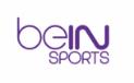 Hotel proche de Chinon disposant de TV avec Bein sports dans les chambres