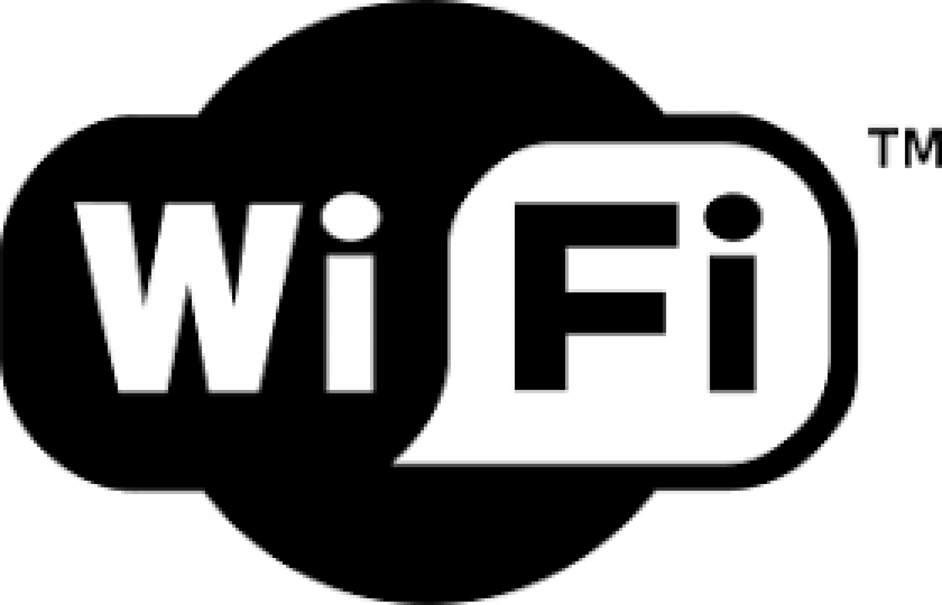 Wifi Gratuit et illimité