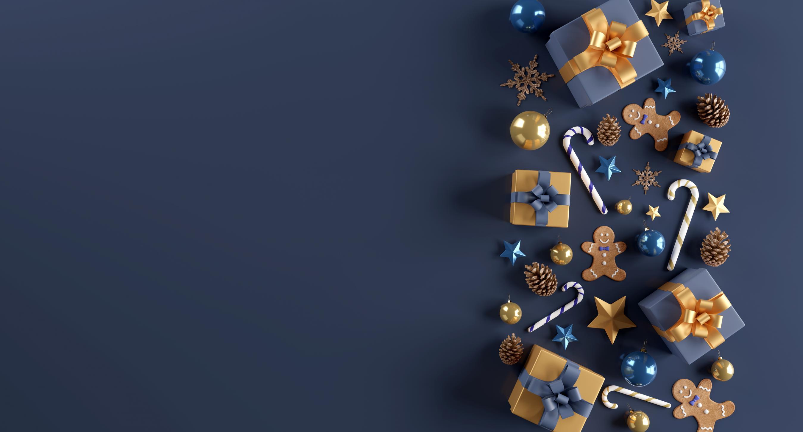 Coffrets et Chèques Cadeaux