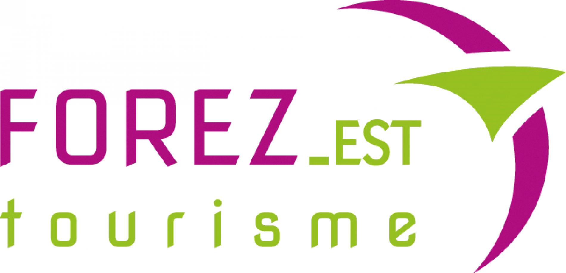 Forez Est Tourist Office