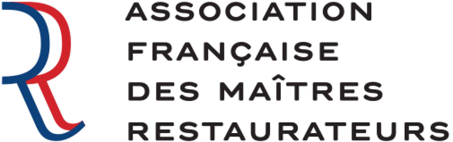 https://www.maitresrestaurateurs.fr/