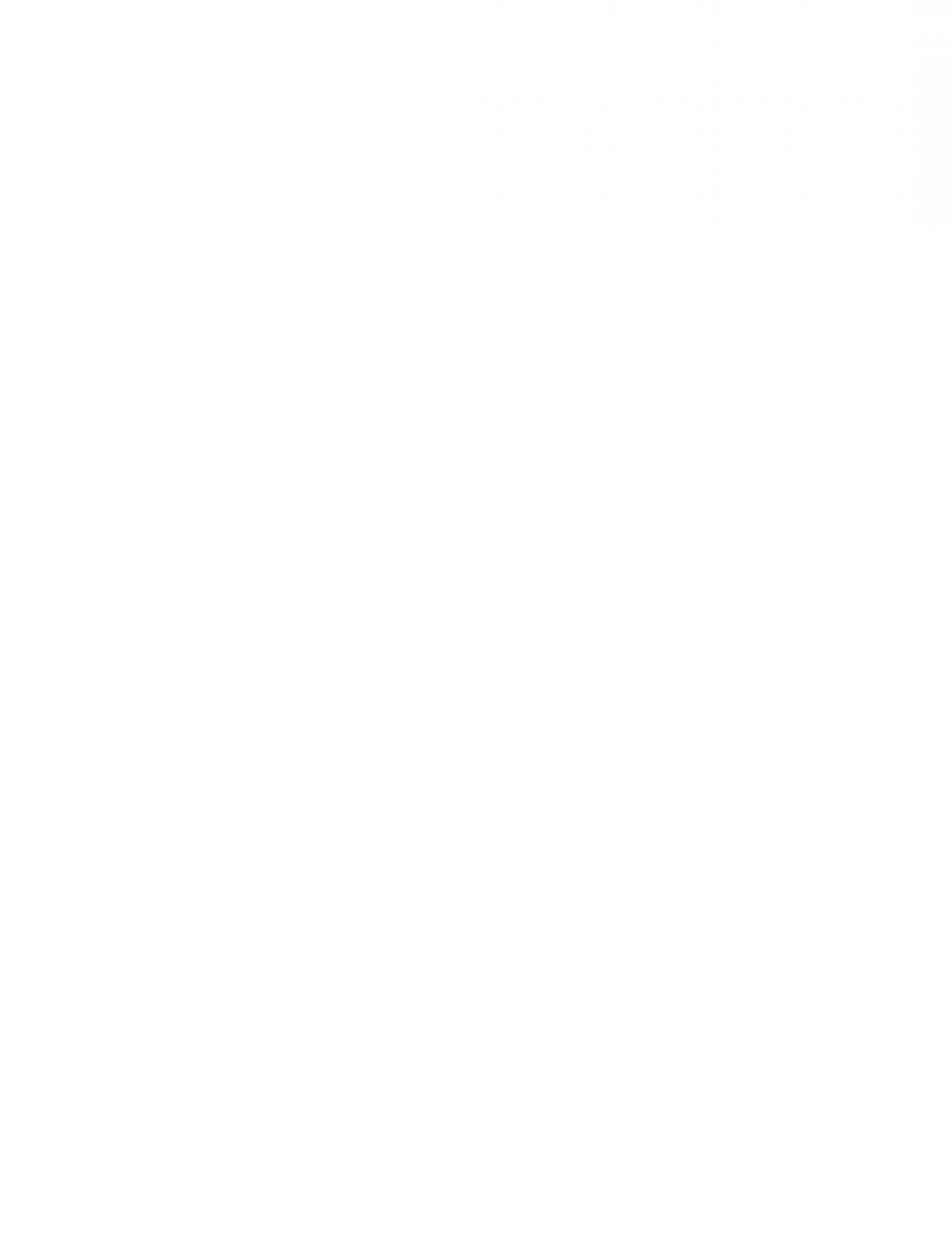Sites & Paysages