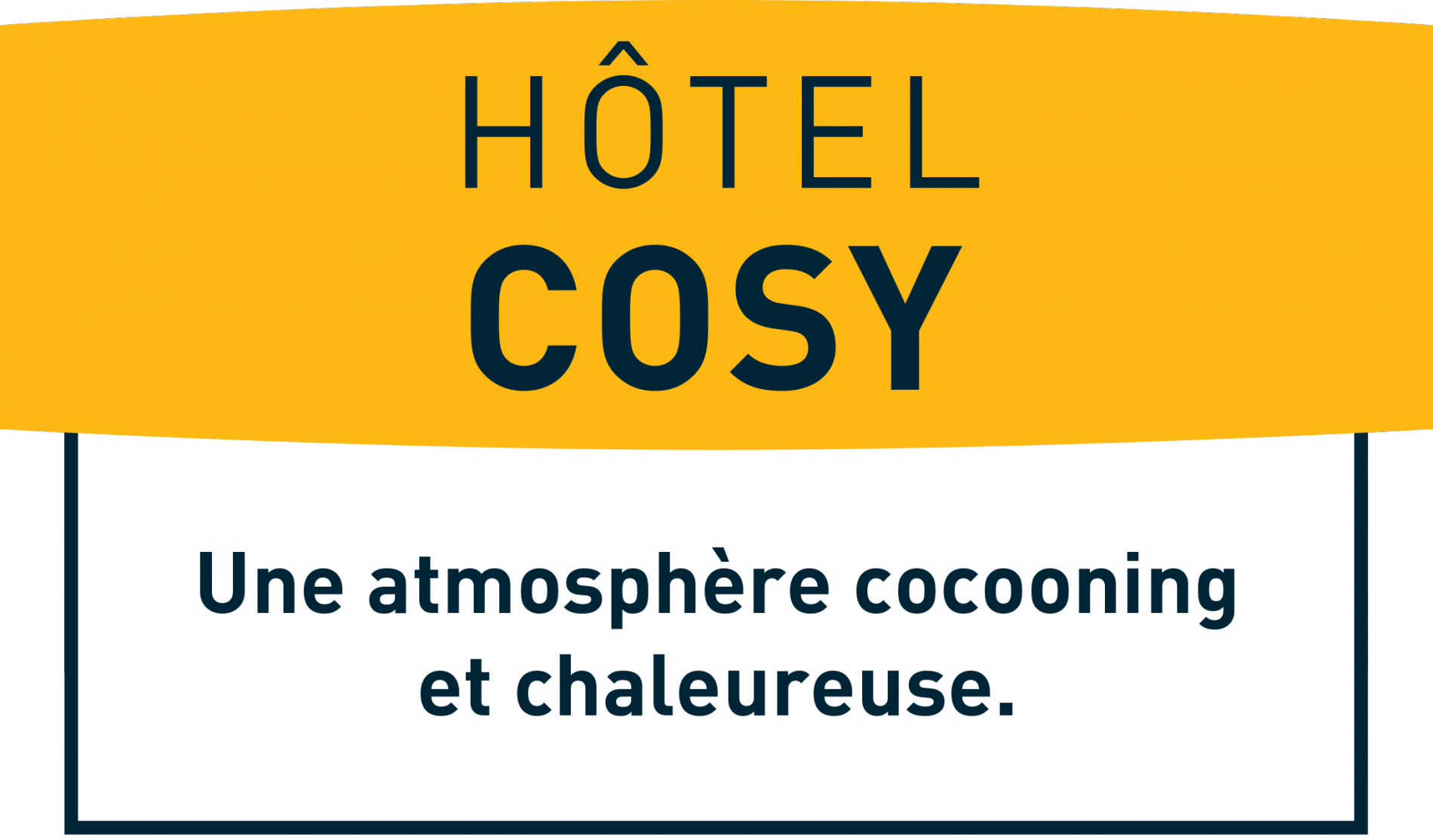 Logis hotel Cosy Coulier