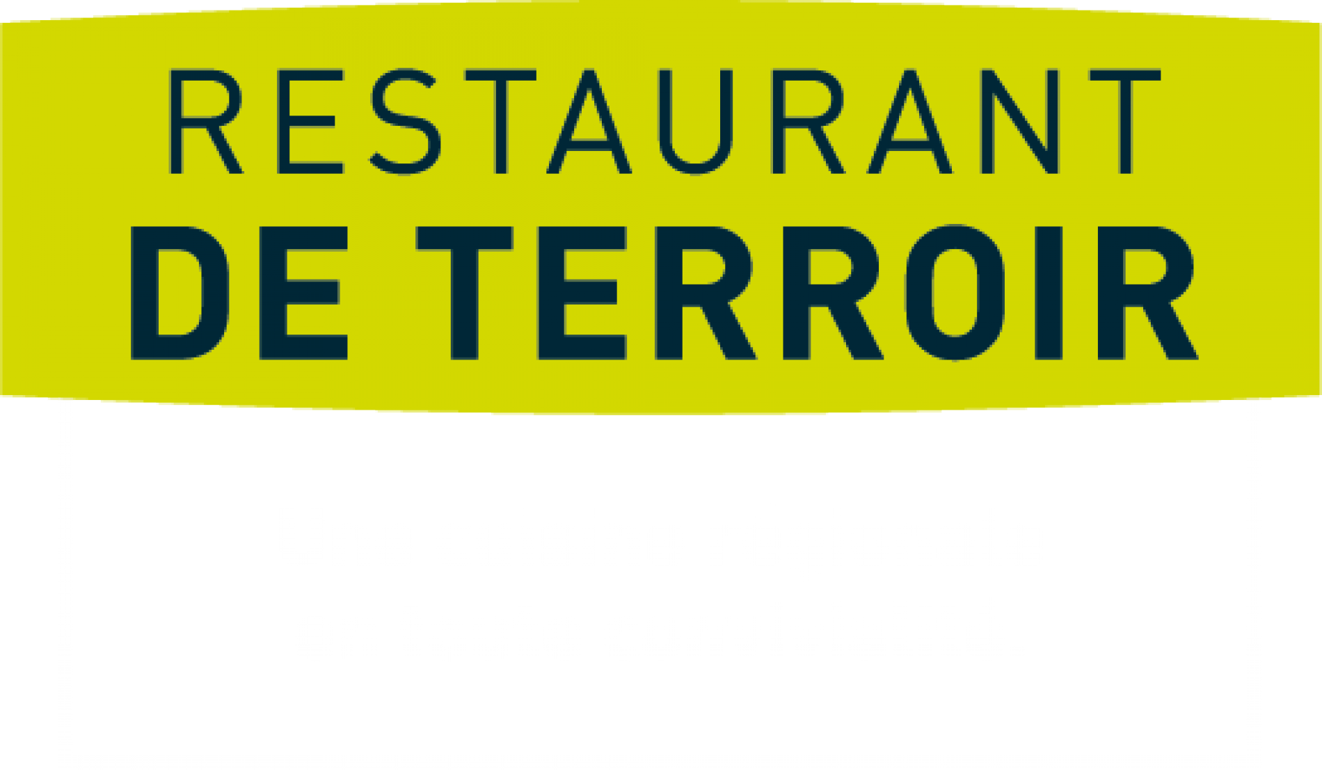 logis hotel le Savigny à Blace en Beaujolais