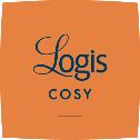 Logis Hotel Cosy - Logo