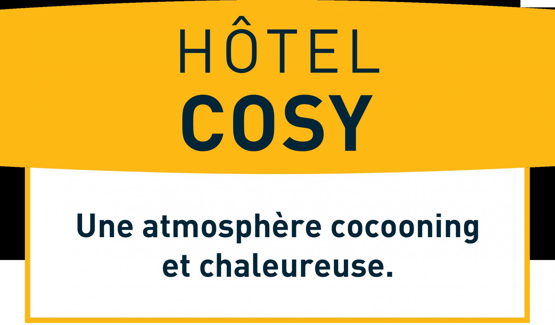 Logis Hôtel Cosy Le Relais de Vacherauville