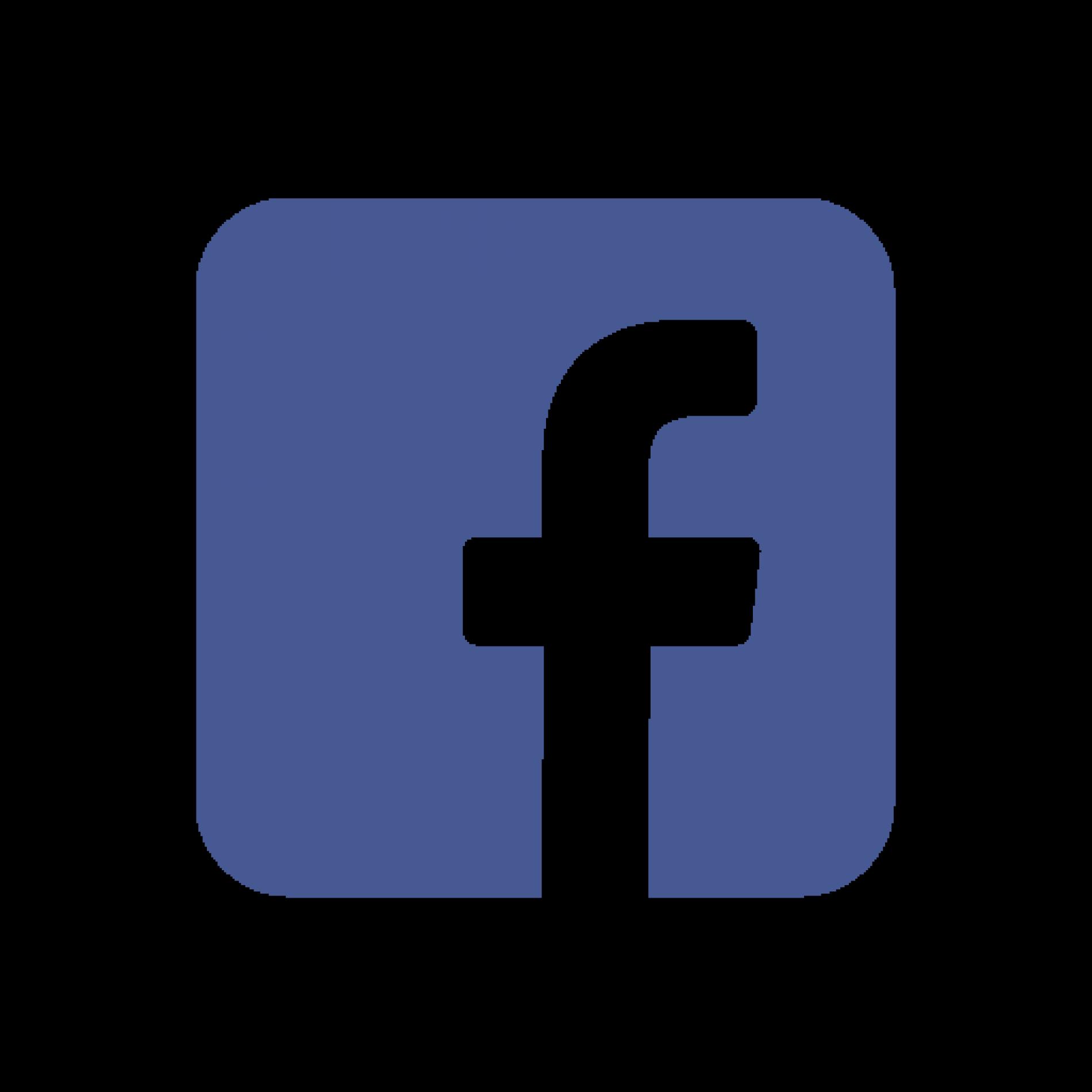 logo facebook hôtel les Jardins d'Anais, Luxemourg