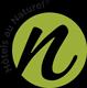 Logo hôtel au Naturel , Hôtel Spa le Clos des Sources à Thannenkirch, Alsace