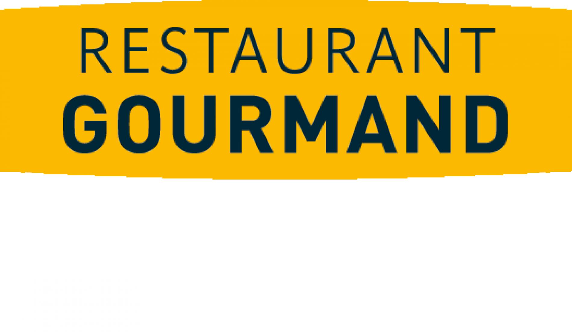 Logis Restaurant Gourmand Le Saint Romain à Anse