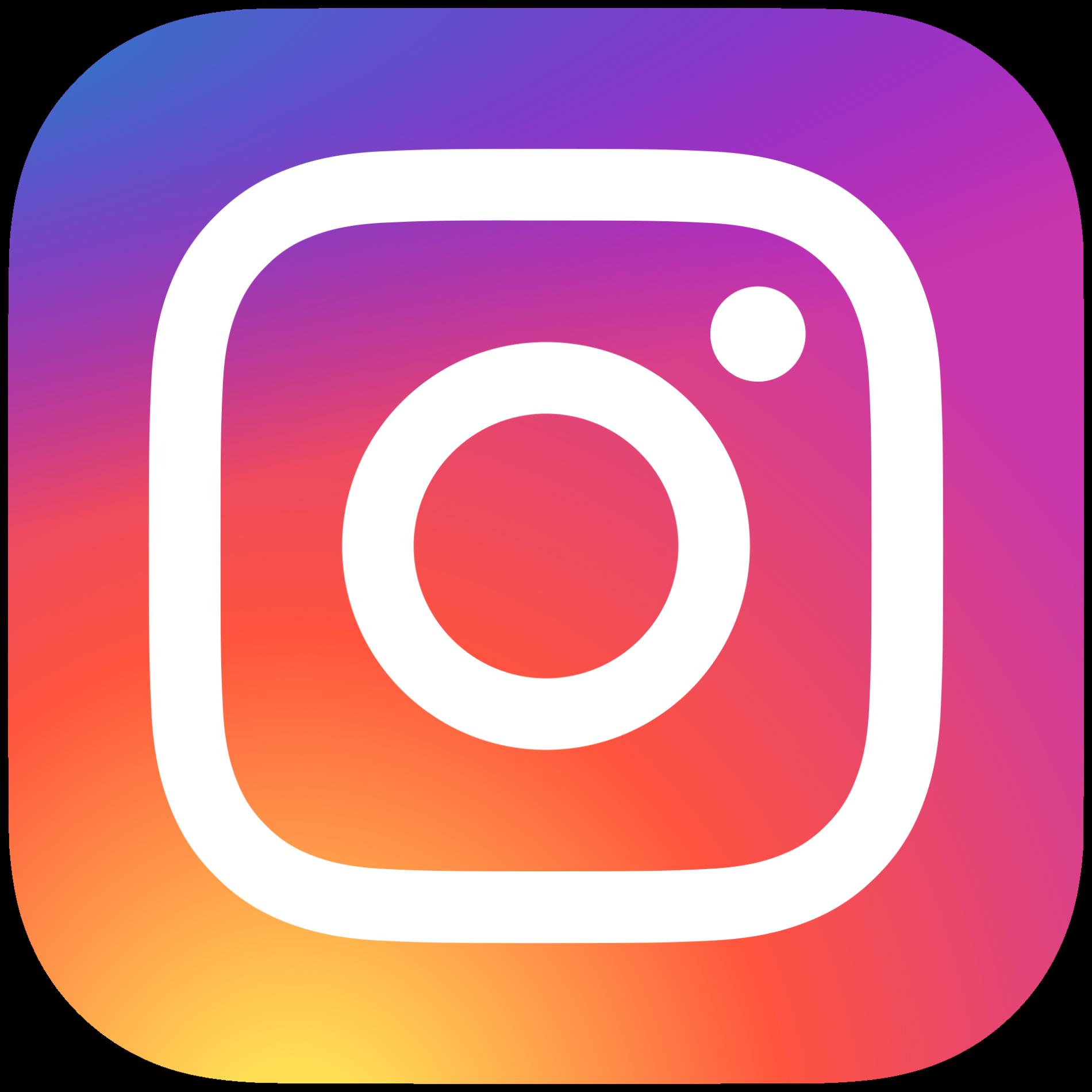 Instagram du Logis hôtel le Regal à SAINT DIÉ DES VOSGES