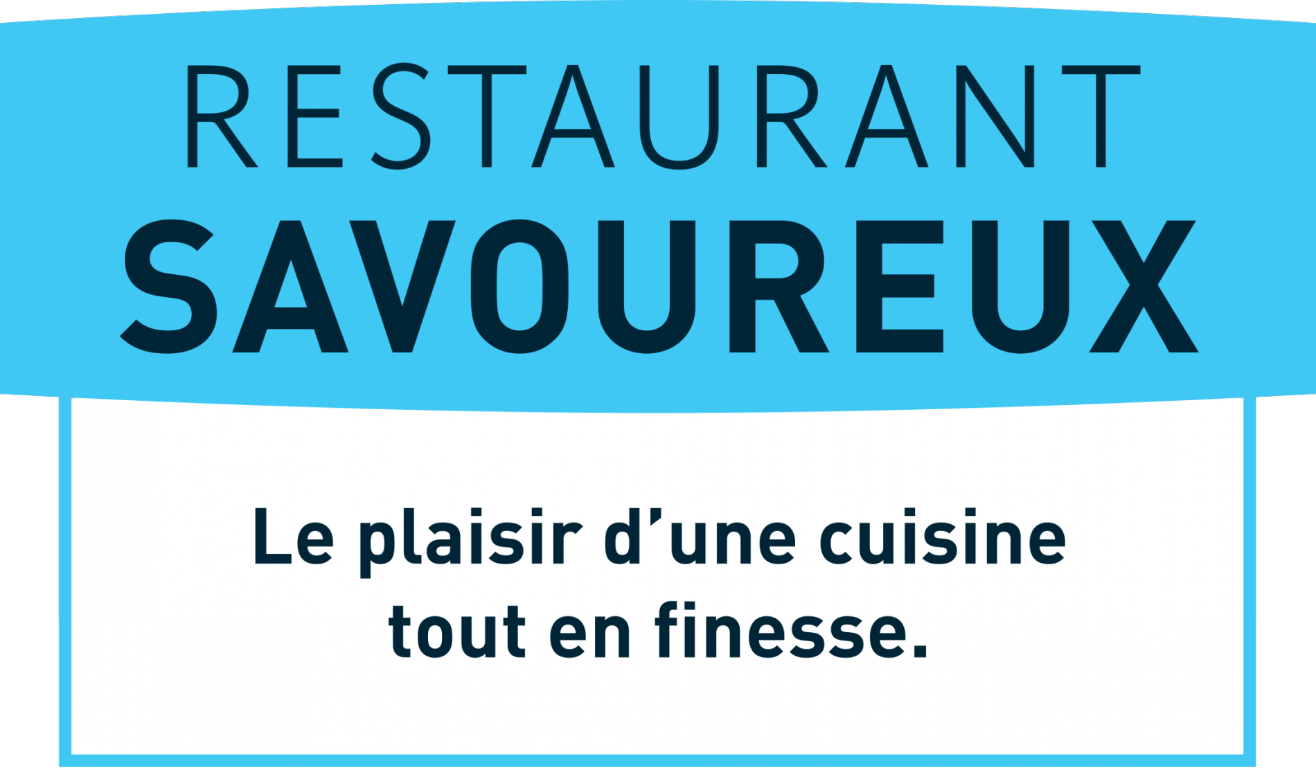 Logis Restaurant Savoureux