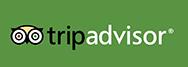 Recommandé sur Tripadvisor