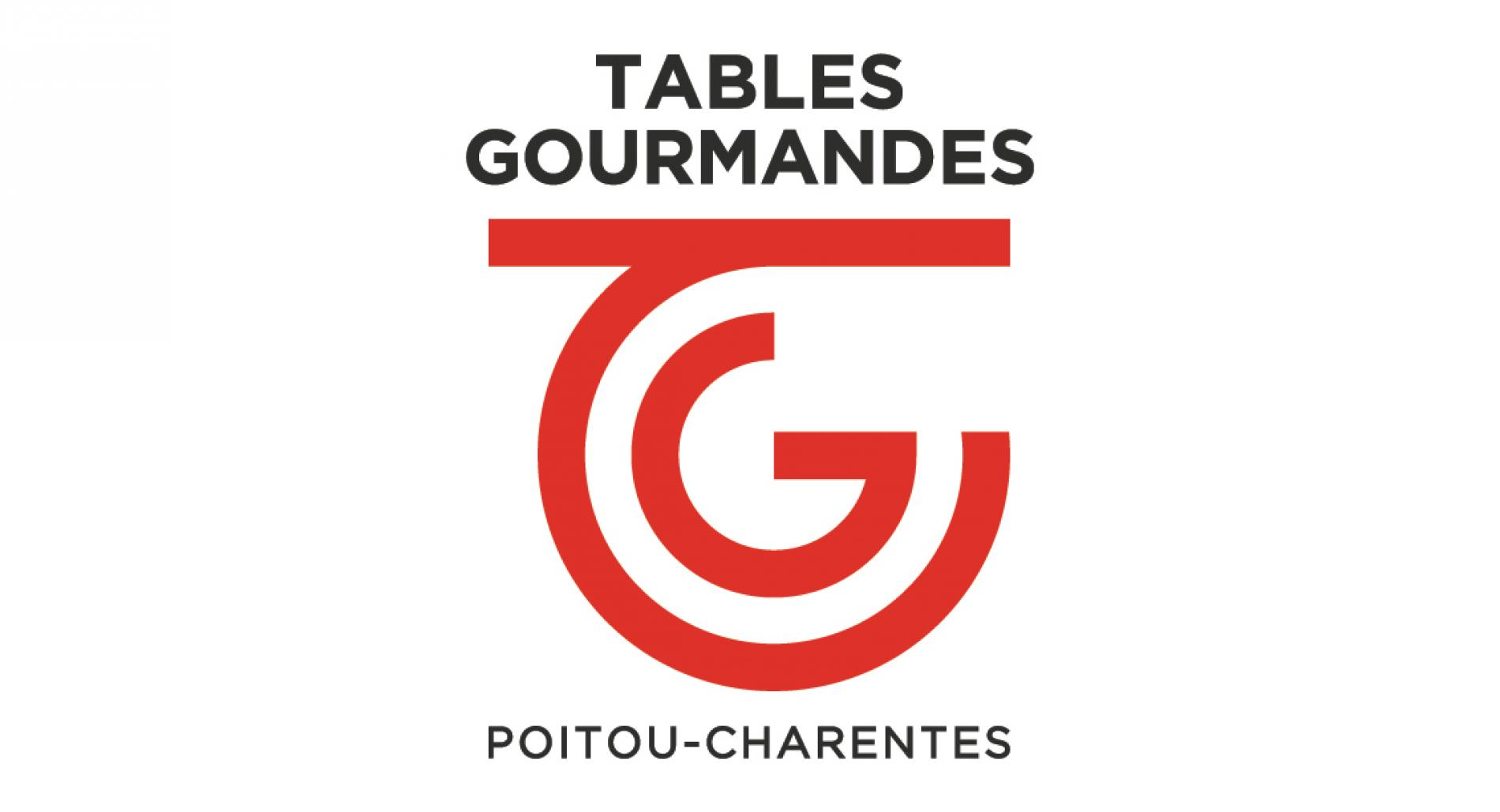 Tables Gourmandes du Poitou Charente