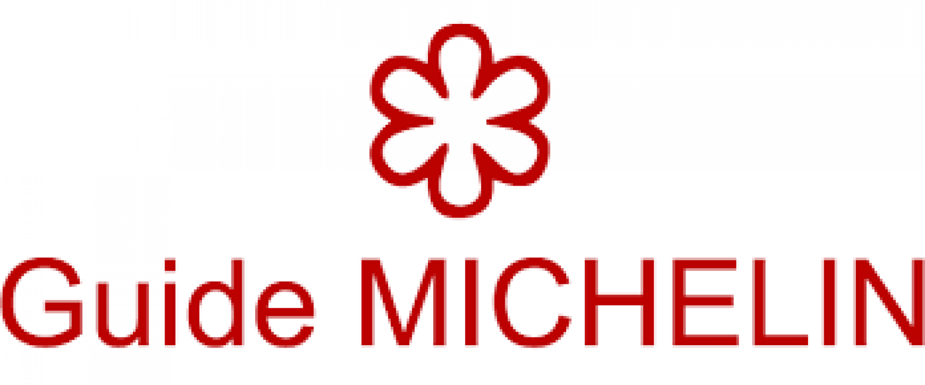 1 macaron Michelin