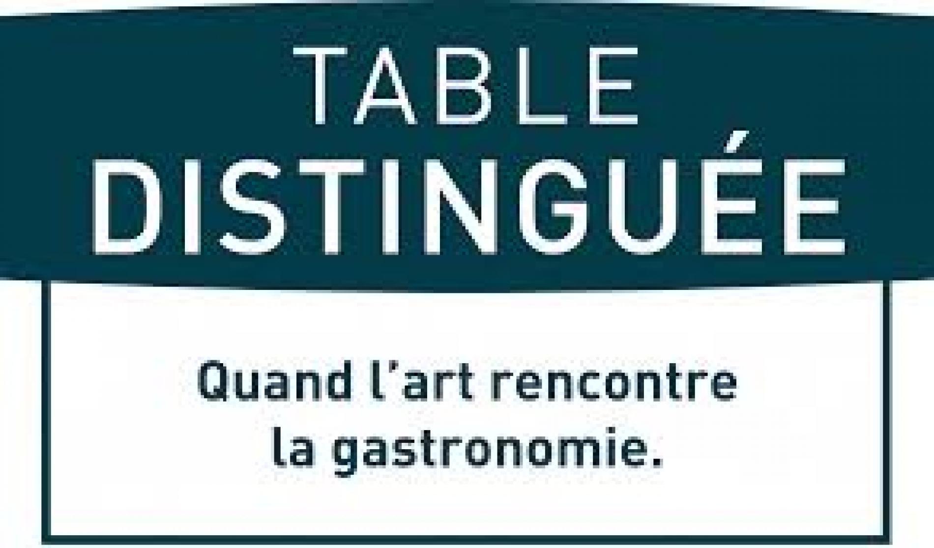 Logis Hotel restaurant table distinguée Chateau Blanchard proche de Lyon