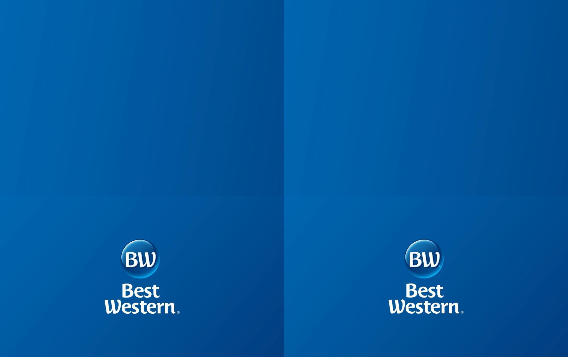 Quel changements en 2020! le Royal Hôtel Caen devient BW Royal Hôtel en intégrant Best Western Hotels & Resorts.