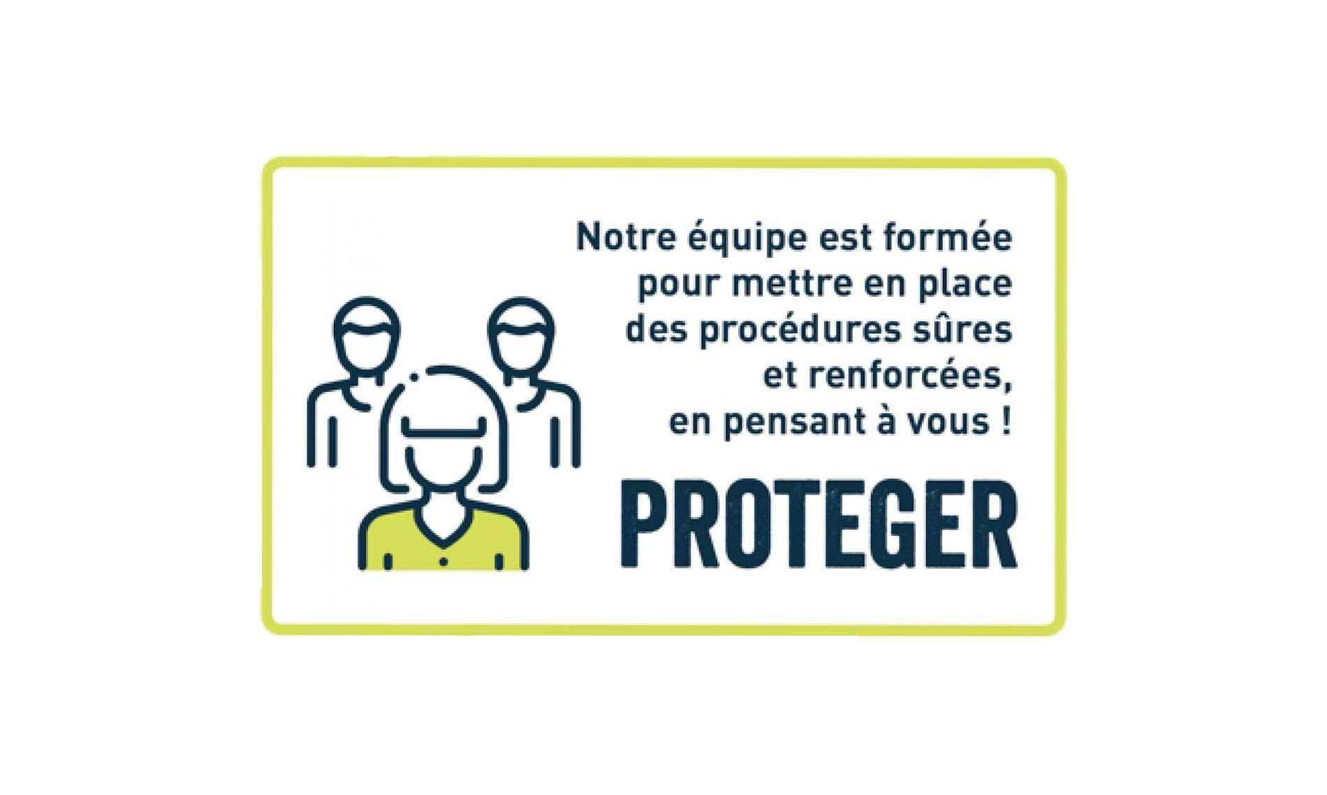 #PourUnSejourPlusSur