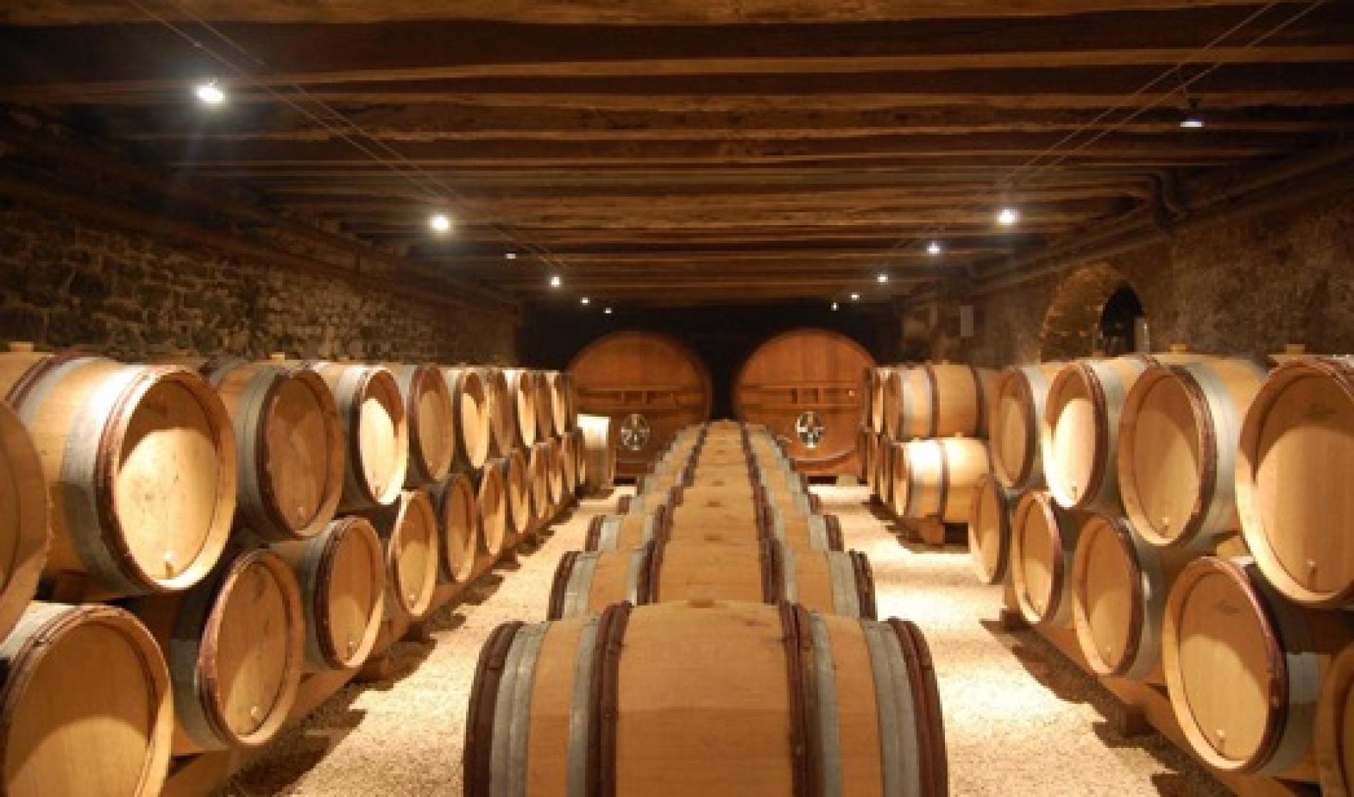 Carte des vins Le Lucullus