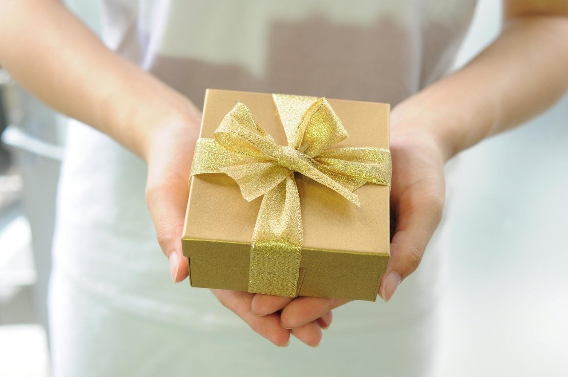 Faites plaisir ou faites vous plaisir avec un bon cadeau dans votre hôtel restaurant préféré !
