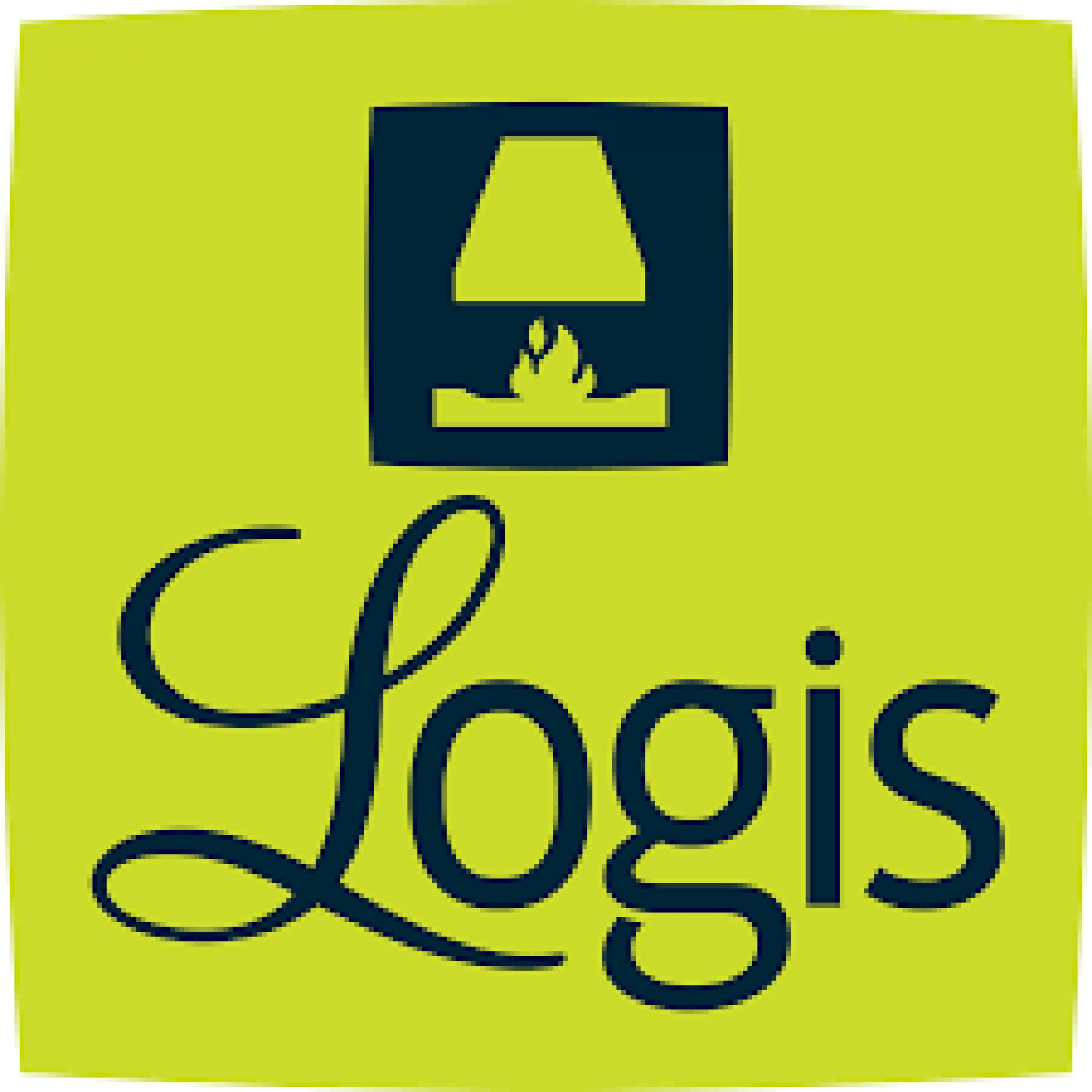 Logis hotel 2 cheminée en Alsace - La Cloche