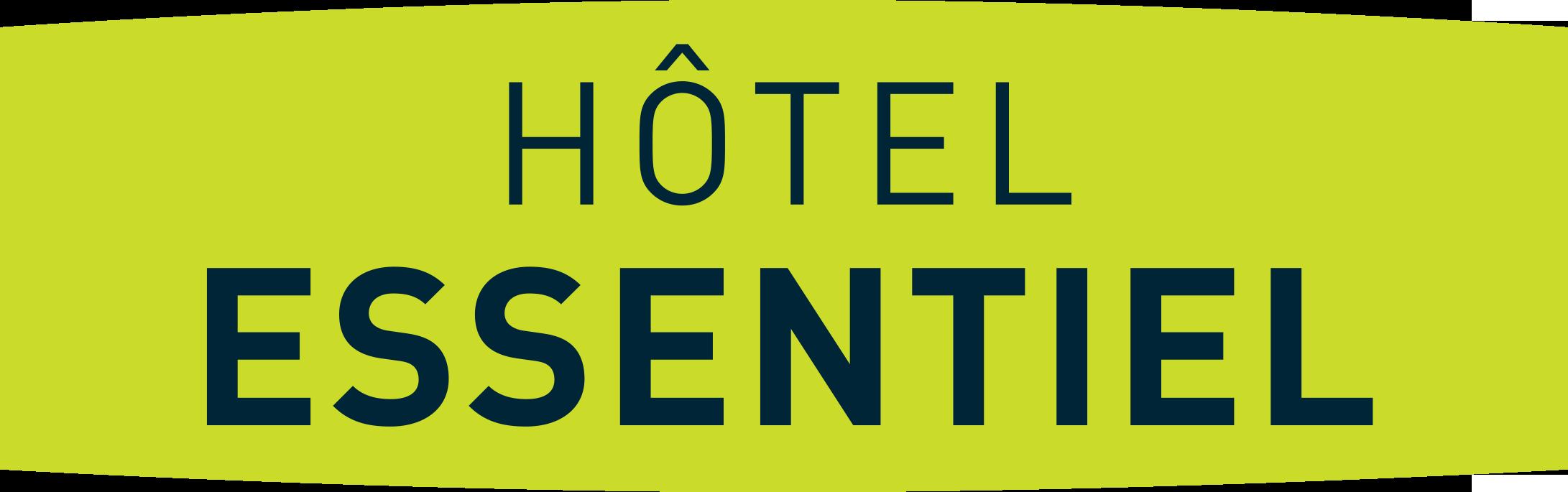 Hôtel Essentiel