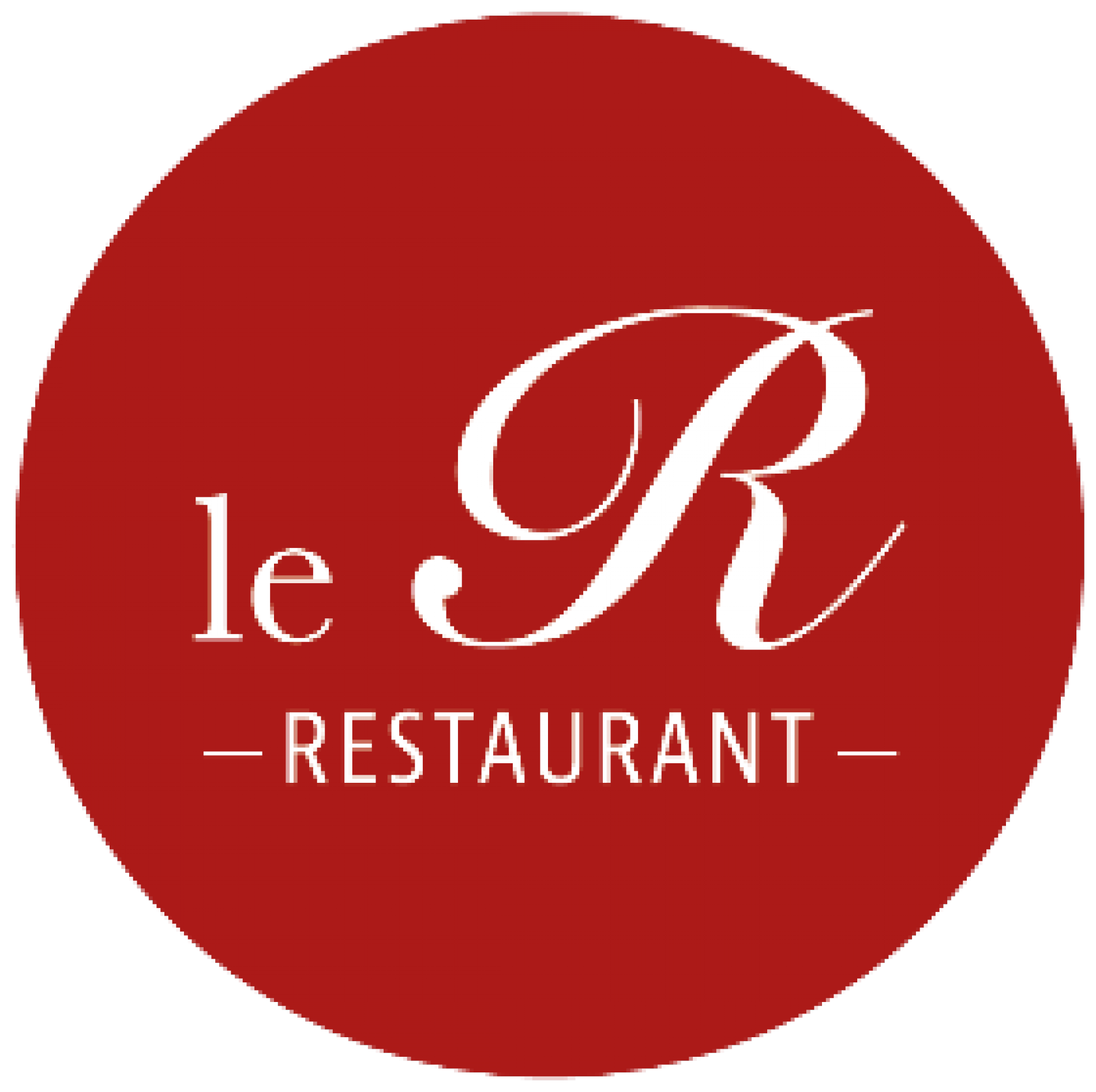 le R Restaurant