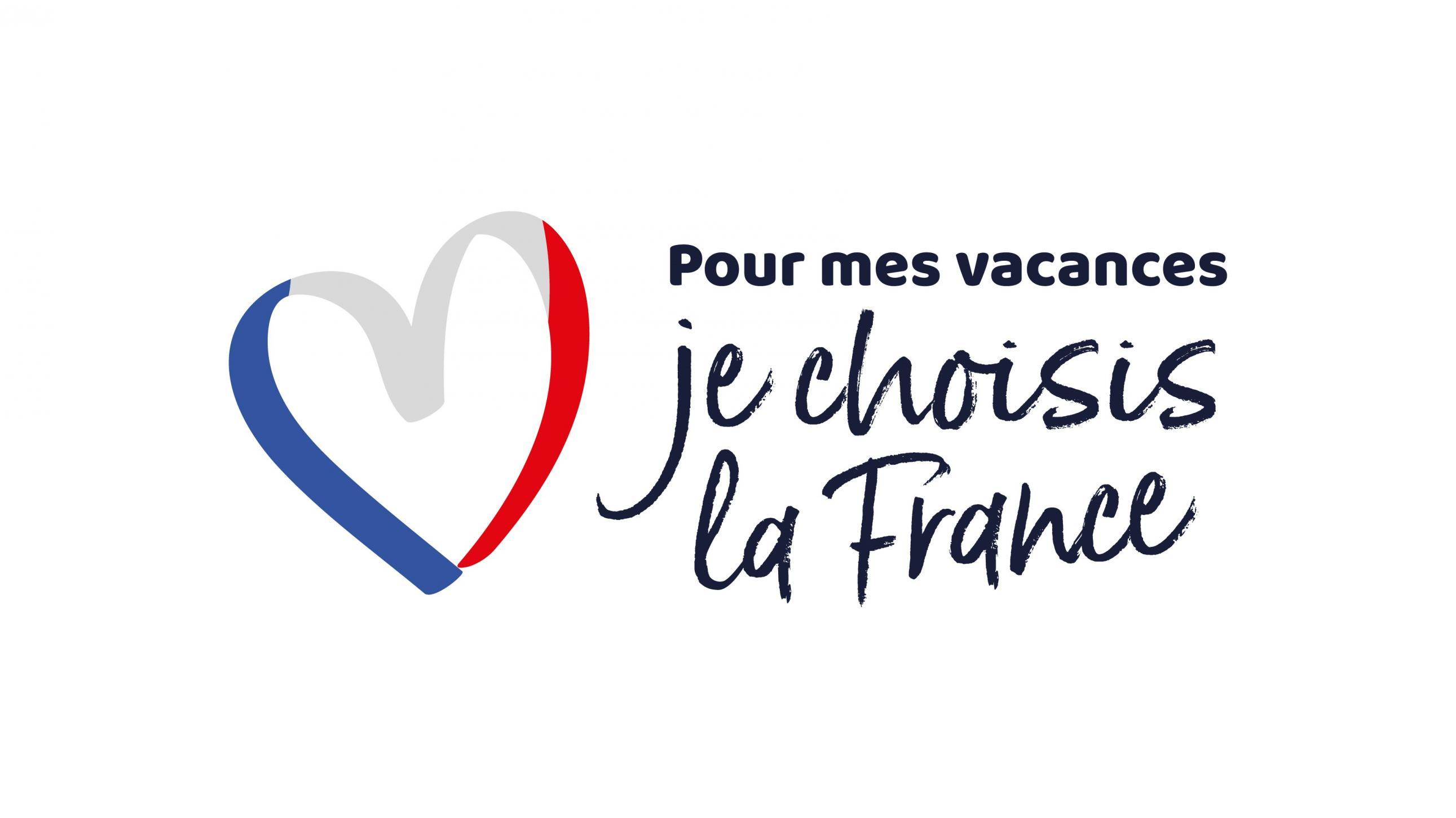 www.jechoisislafrance.com