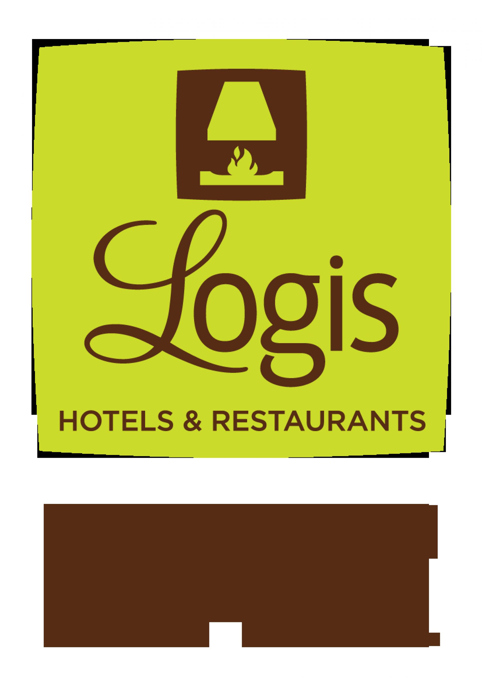 Hôtel Logis Normandie Orne
