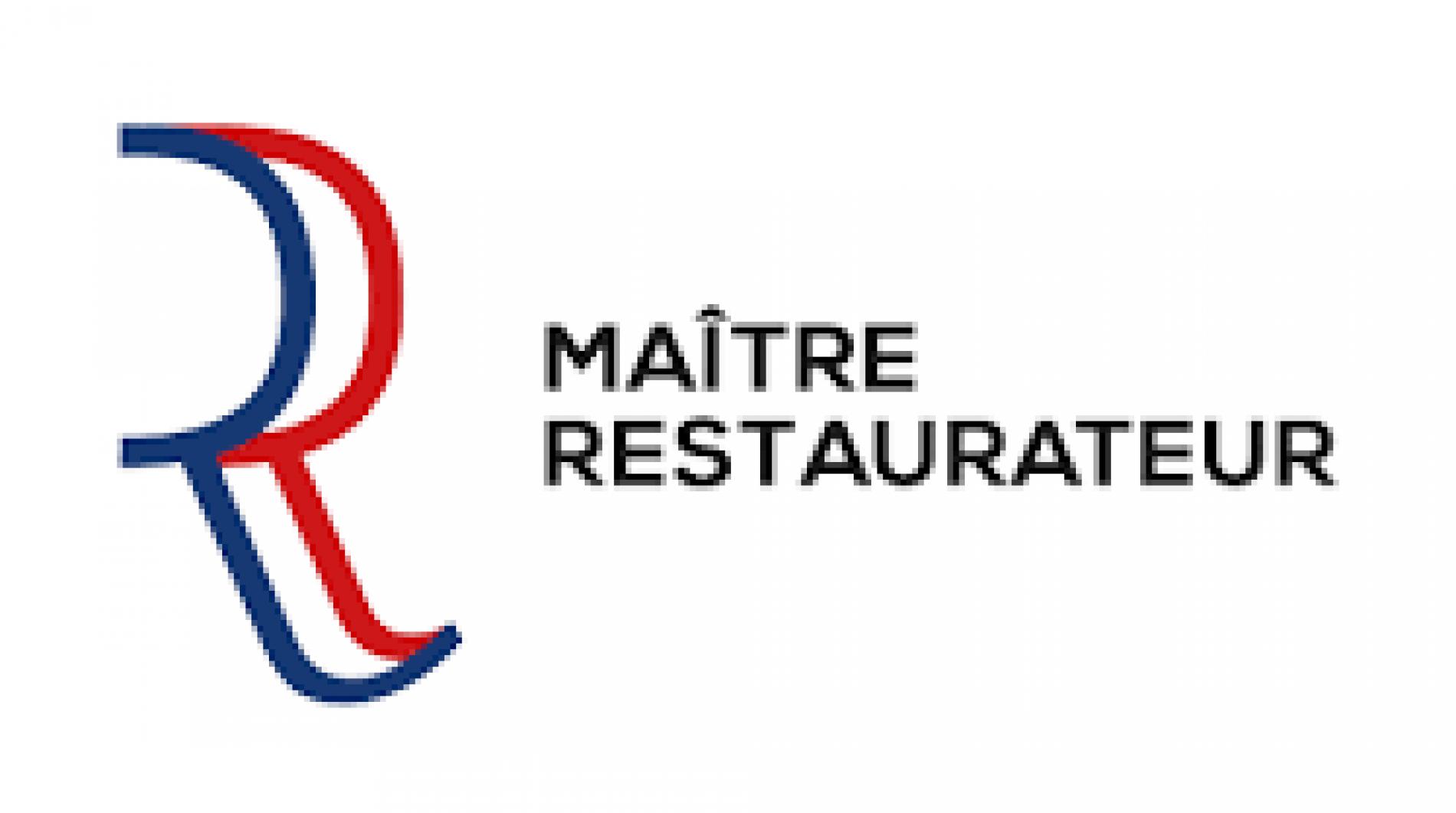 Le Carré des Saveurs Maître Restaurateur