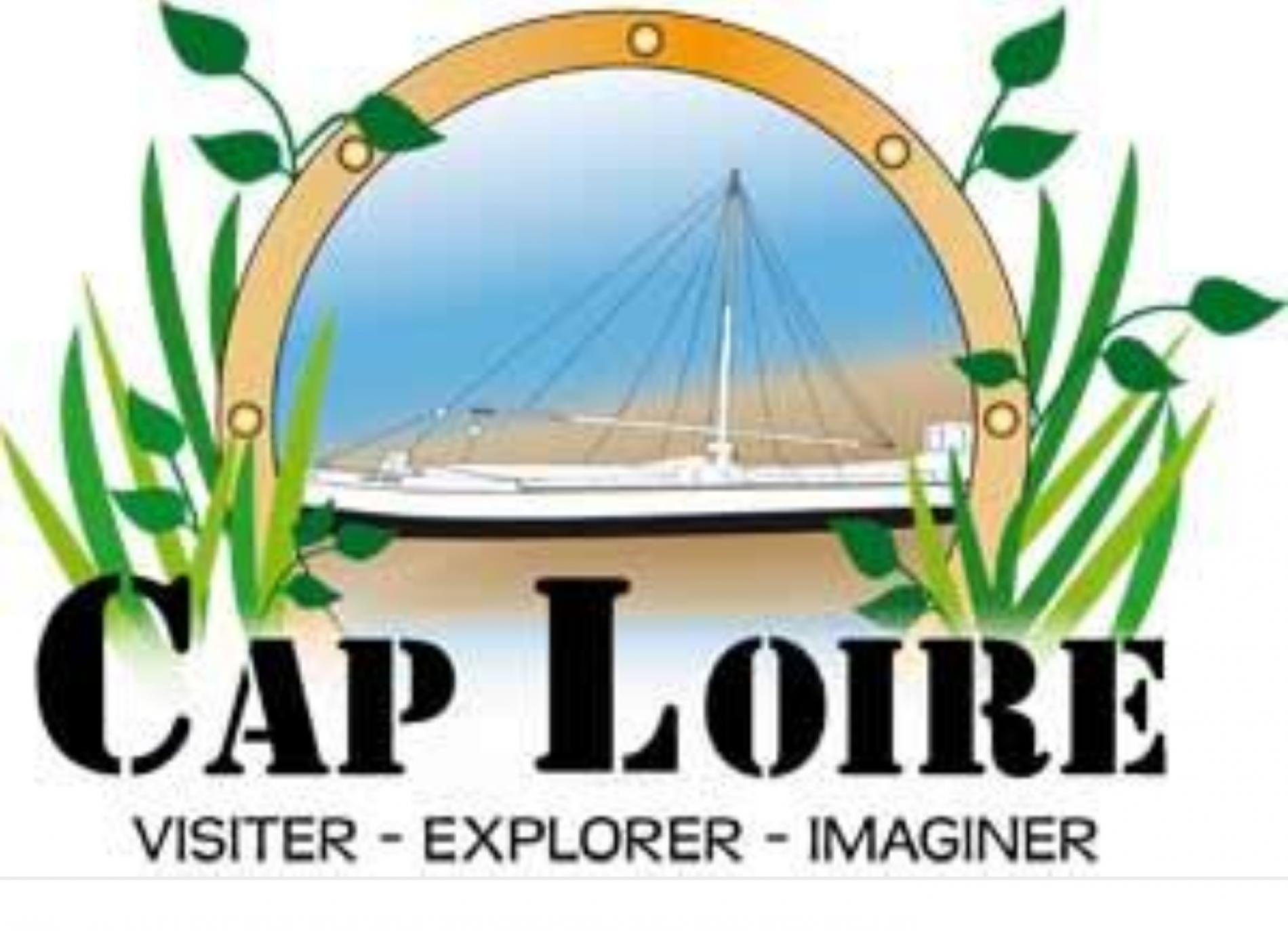 CAP LOIRE