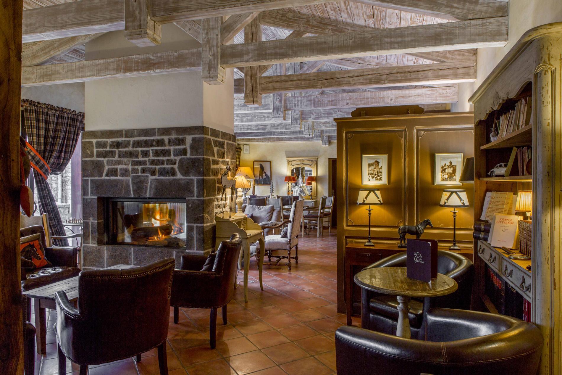 L'Appart'Hotel, un confort en plus!