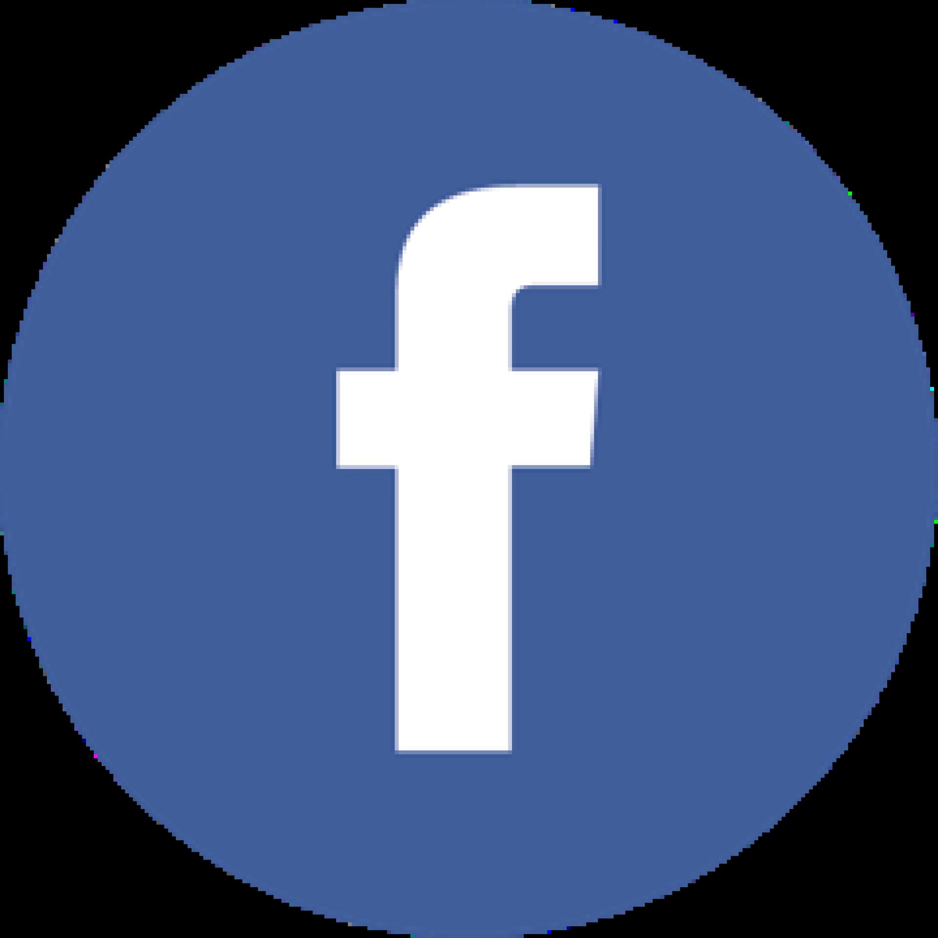 Logo facebook restaurant Il Parasole Deauville, Trouville, Honfleur