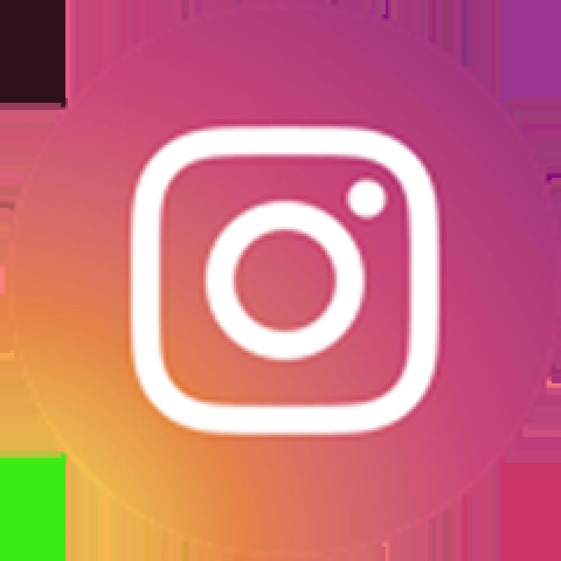 Logo Instagram Il Parasole Deauville, Trouville, Honfleur