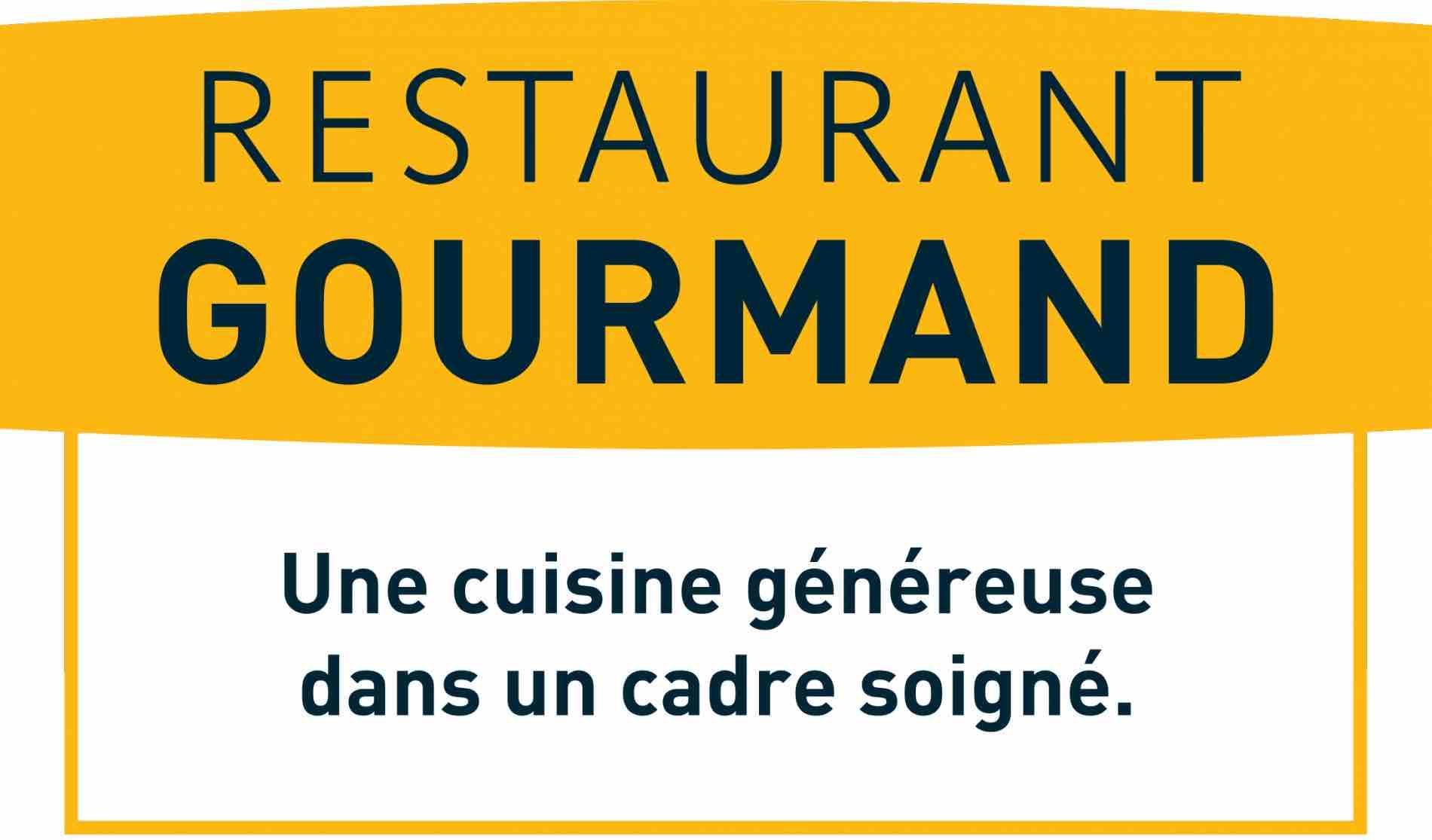 Restaurant Le Mas de mon Père St Jean le Centenier, Logis Restaurant Gourmand
