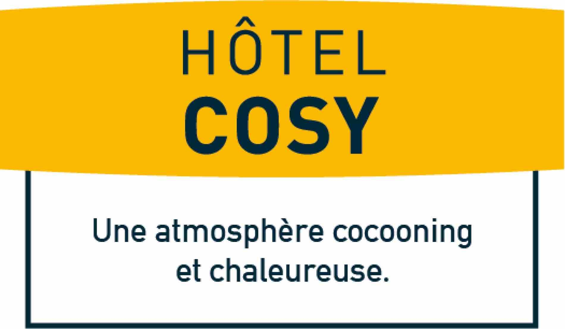 hôtel Le Mas de mon Père St Jean le Centenier, Logis Hotel Cosy chaleureux