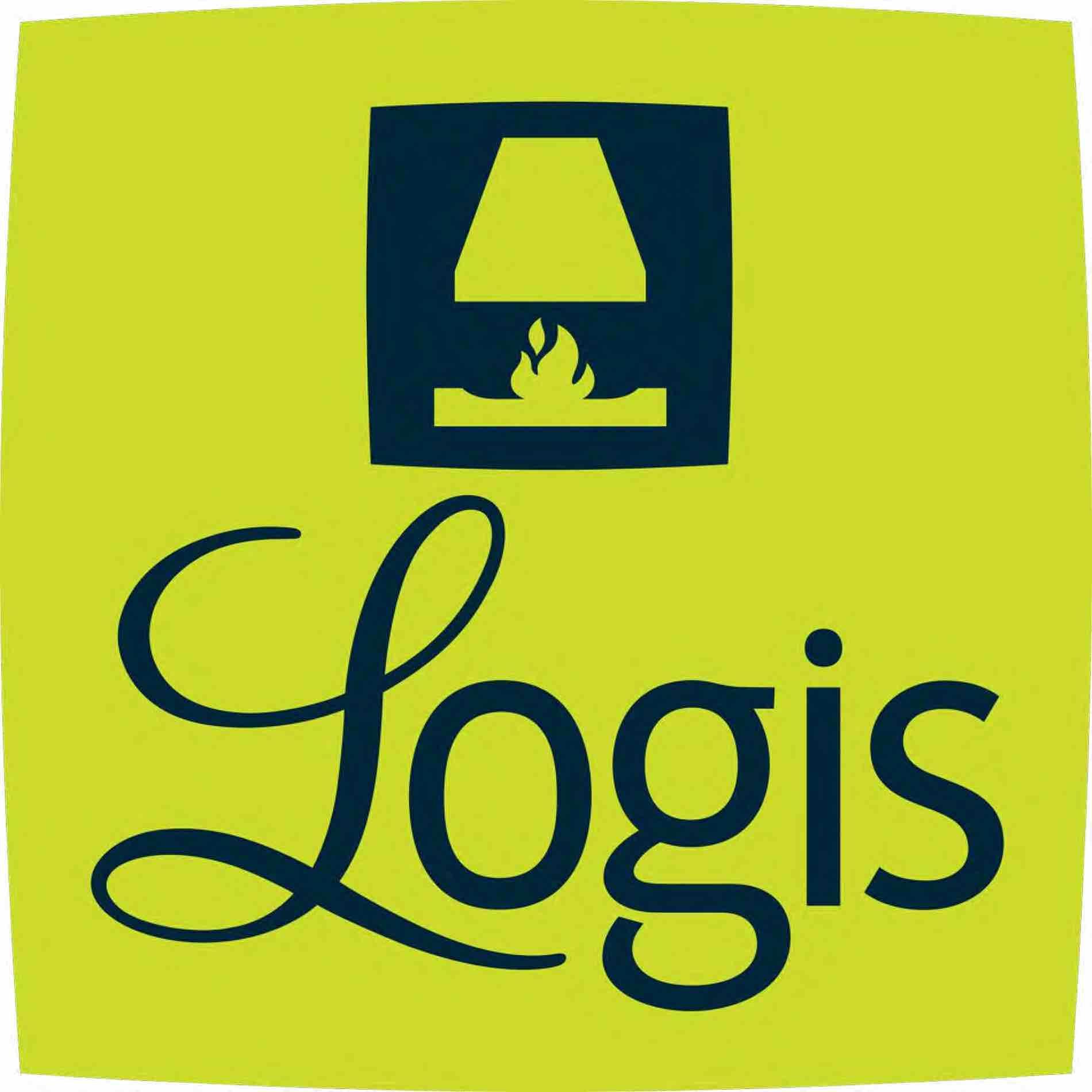 hôtel et restaurant Le Mas de mon Père , Logis Hotels Ardèche.