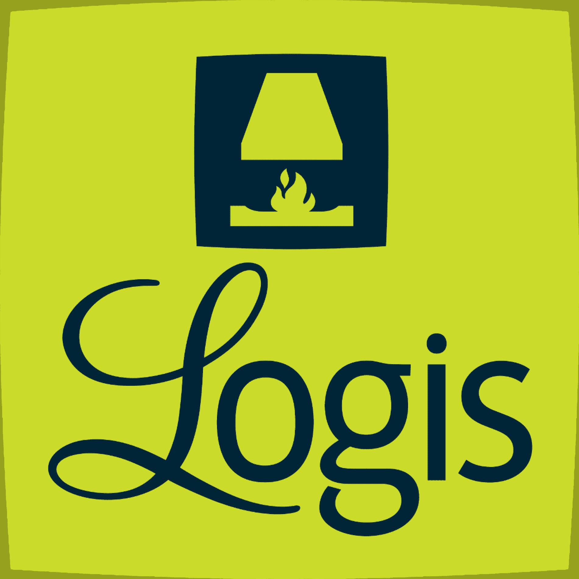 Logis Hotel Cosy Hôtel Restaurant de la Madeleine Commercy – Logis Hôtels