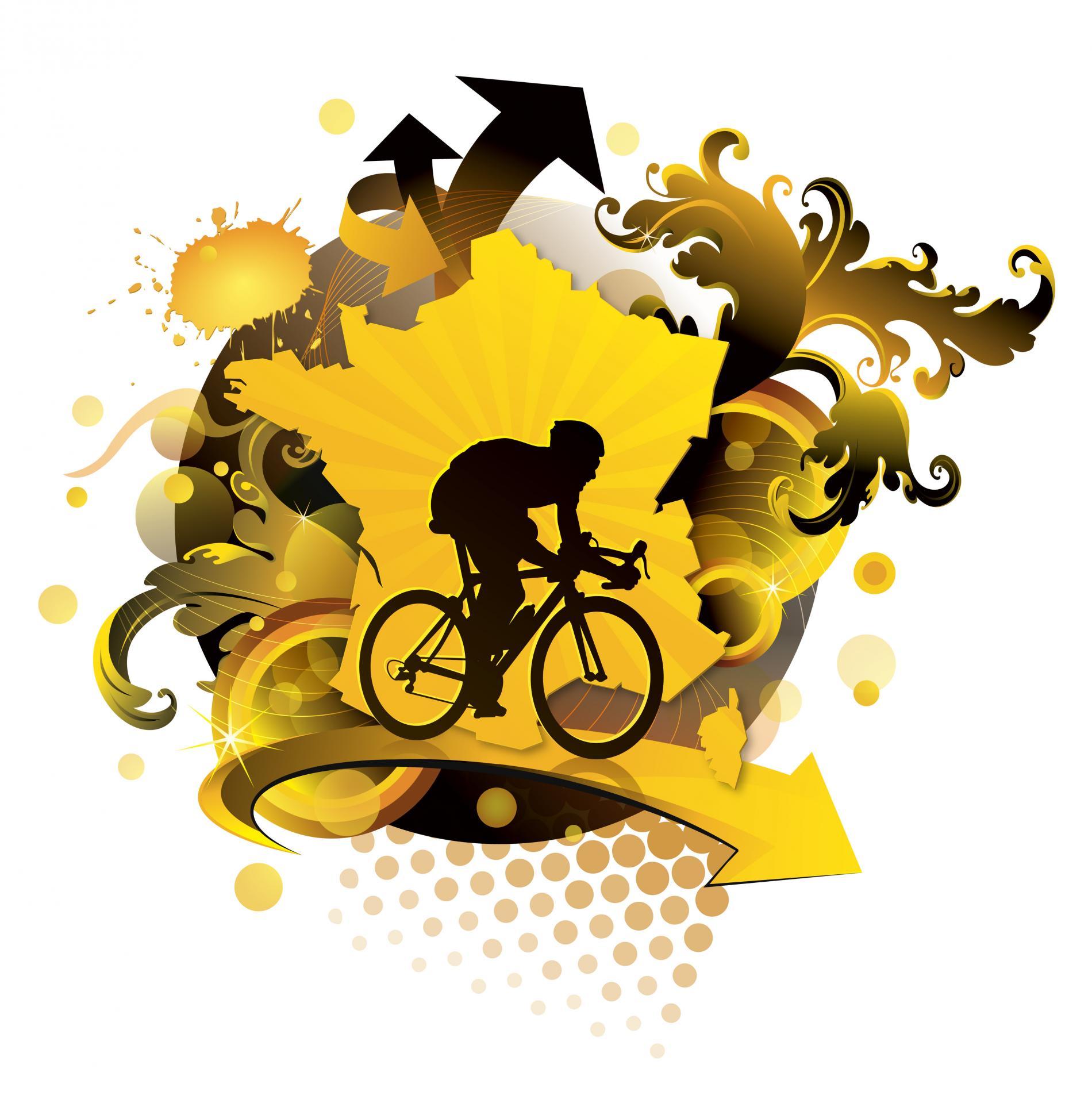 Concours Tour de France