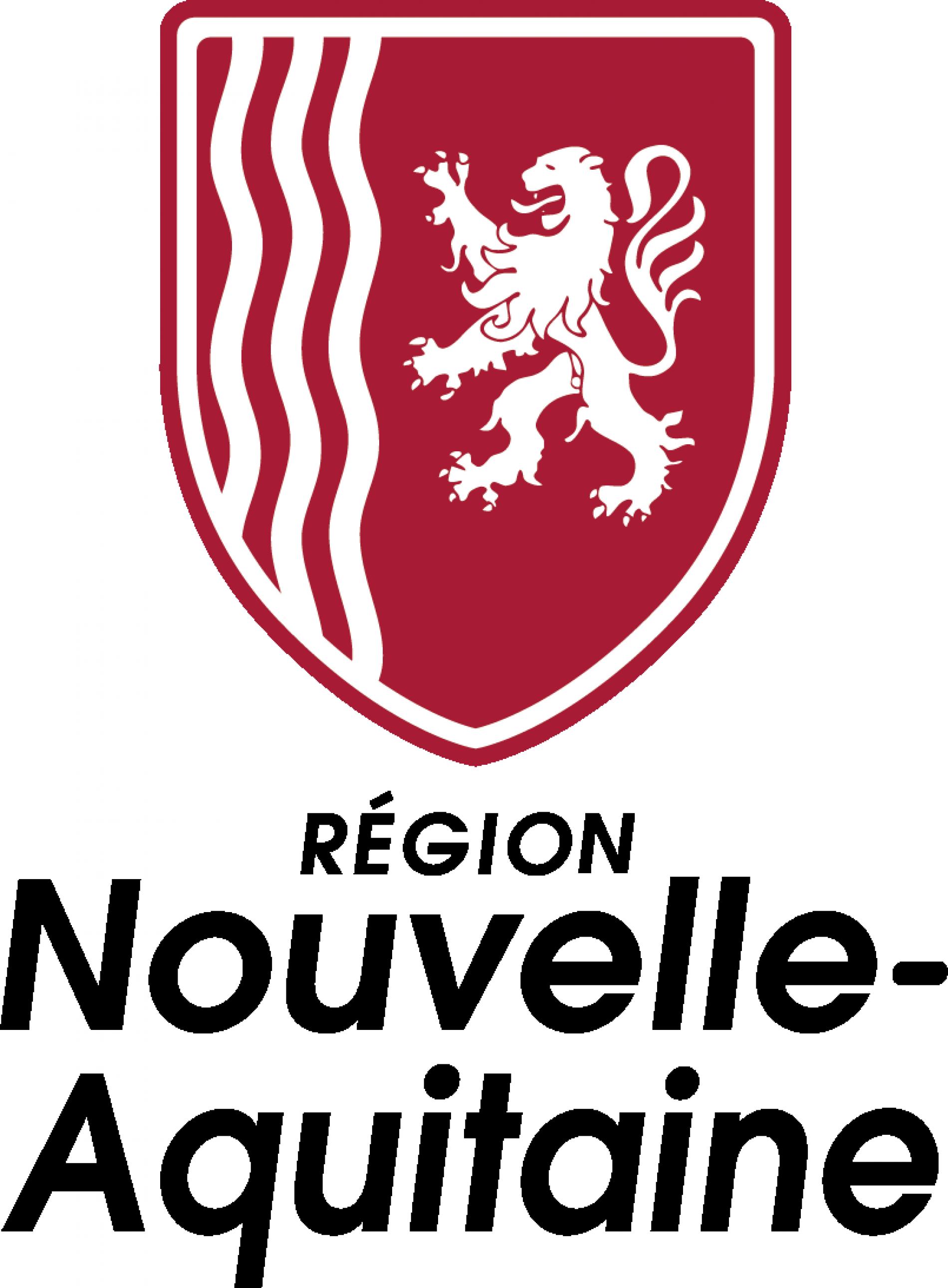 logo_RNA