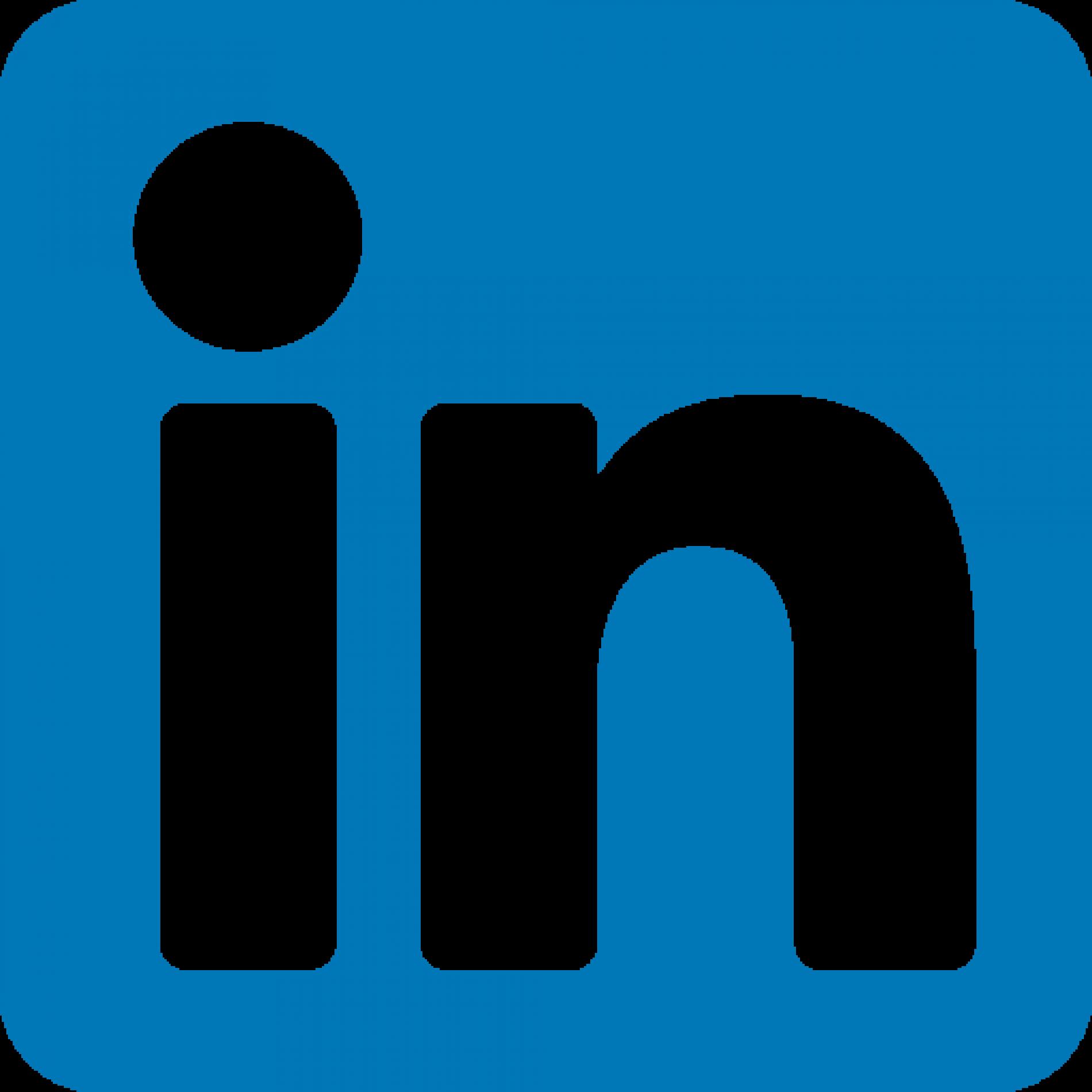 Logo LinkedIn hôtel du Sauvage