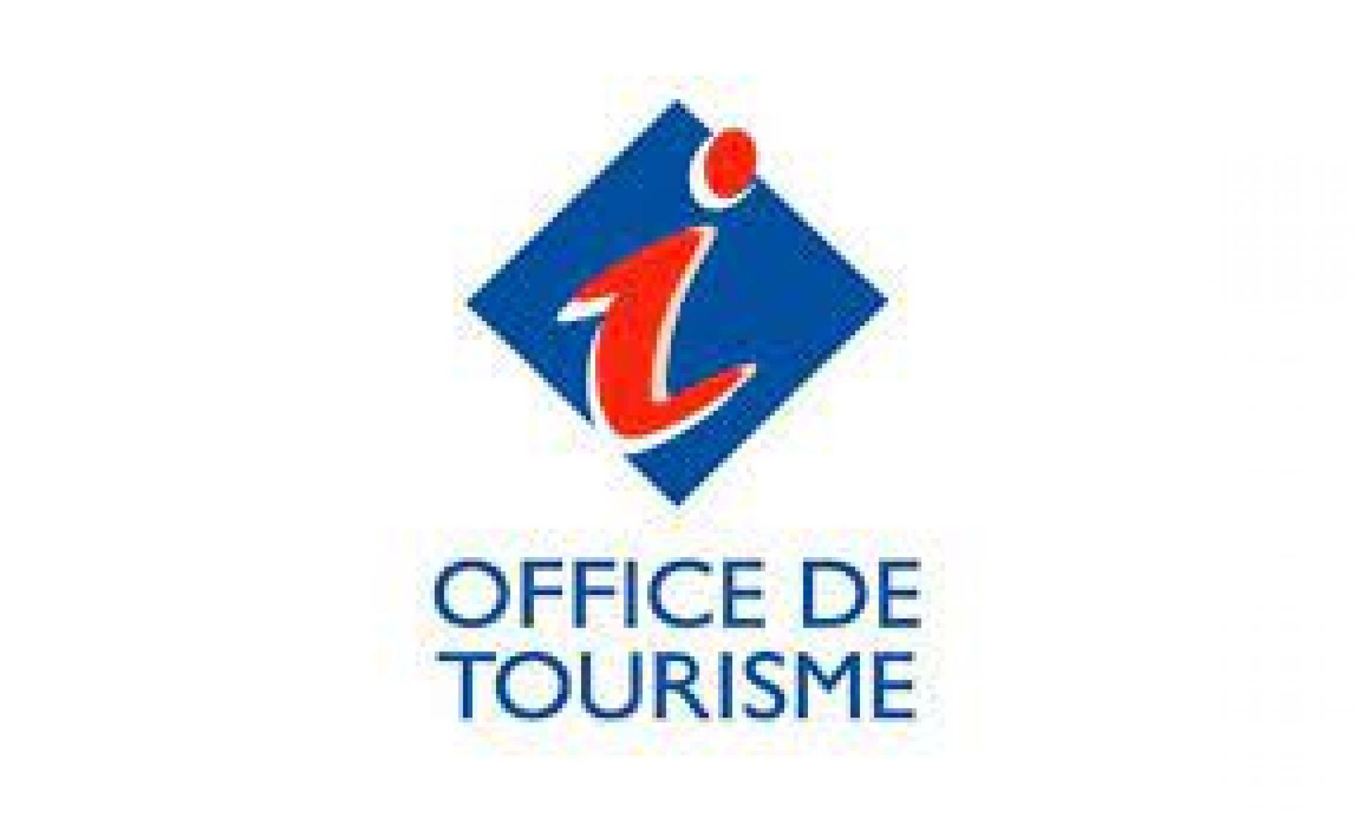 office de tourisme animations