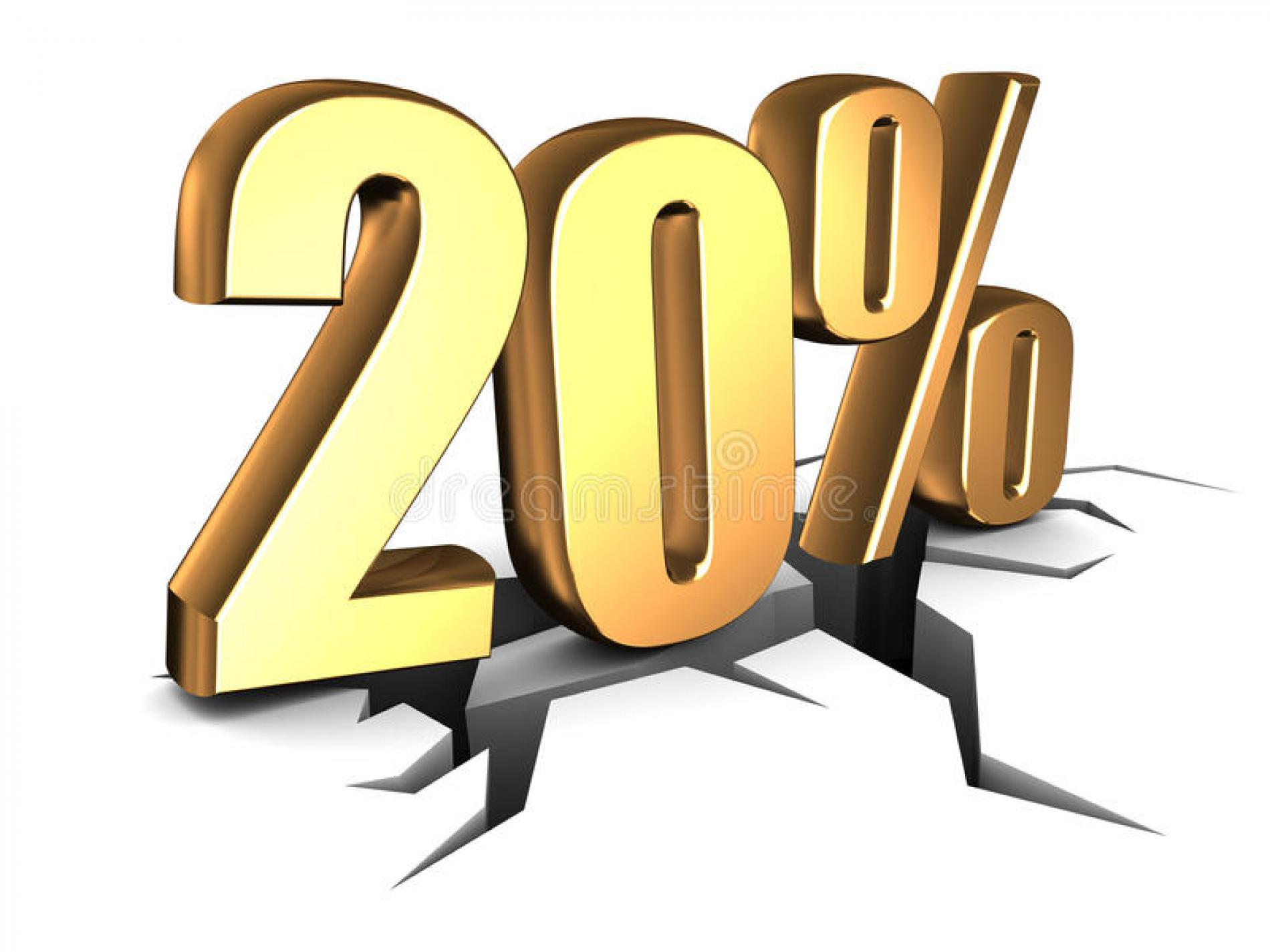 special offer 50% off room prices