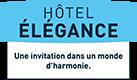 Logo Logis Hotel élégance la Ferme du Poulet, VILLEFRANCHE SUR SAONE
