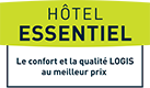 Logis Hotel Lembras